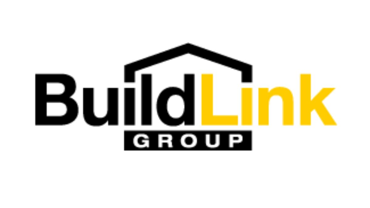 Buildlink W Byline On Blk Bkgd